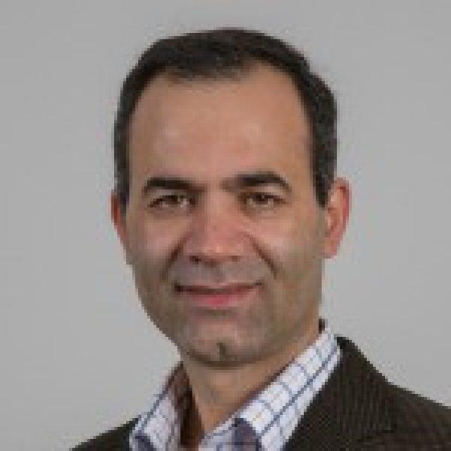 دکتر فرحناکی