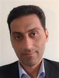 دکتر محمدی فر
